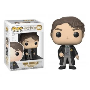 Funko POP Tom Riddle