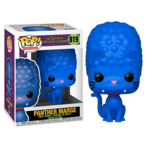 Funko POP Panther Marge