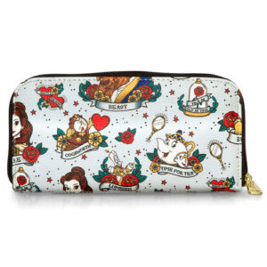 Cartera Bella – Loungefly