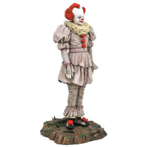 Figura Pennywise Capitulo 2