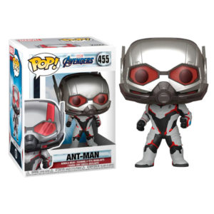 Funko POP Ant-man Endgame