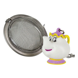 Infusor Mrs Potts