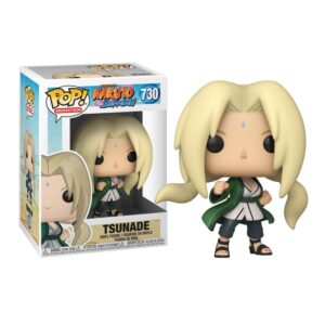 Funko POP Lady Tsunade