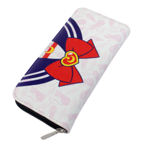 Cartera Sailor Moon