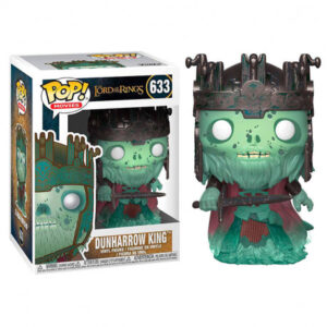 Funko POP Dunharrow King