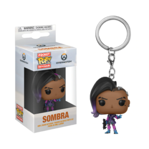 Llavero POP Pocket Sombra